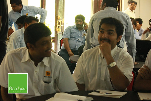 """JCB Team Building Activity • <a style=""""font-size:0.8em;"""" href=""""http://www.flickr.com/photos/155136865@N08/40778606744/"""" target=""""_blank"""">View on Flickr</a>"""
