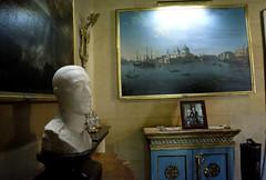 palacio monterrey 8
