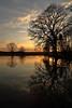 IMG_8493 (geraldtourniaire) Tags: canon 6d eos6d landschaft l 24105l sonnenuntergang spiegelung franken licht