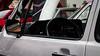 VW Golf Mk1 Typ 17 (Felix Gellendin) Tags: vw golf mk1 mk2 mk3 mk4 mk5 mk6 mk7 gti r bmw e46 e39 t1 bulli transporter käfer beetle typ 17 widebody original stance stanceworks stancenation passat tt tts audi a6 a5 s5 s6 cabrio droptop hatchback a3 s3 rs3 rotiform mbdesign camber bbs rs wheelwhores wheels wheel rims münnerstadt meingticom meingti saisonstart volkswagen