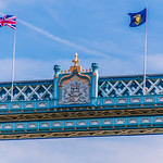 Tower Bridge thumbnail