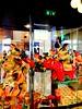 Tallinn, Old Town, Estonia. Cafe MaiasMokk, Marzipan Handywork (dimaruss34) Tags: newyork brooklyn dmitriyfomenko image estonia svetlanafomenko tallinn cafemaiasmokk marzipan handywork