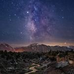 Sierra Night thumbnail