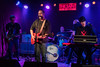 20180422-DSC01056 (CoolDad Music) Tags: secondletter thevicerags thebrixtonriot thesaint asburypark