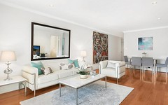 2/144-148 Glenayr Avenue, Bondi Beach NSW