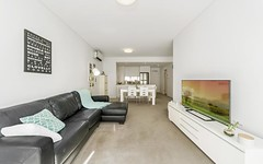002/2-8 Pine Avenue, Little Bay NSW