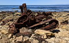 IMG_20180327_122554cr (joeginder) Tags: jrglongbeach lunadabay palosverdes californa pacific coast hiking ocean