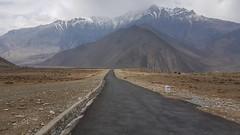 20180330_120928-01 (World Wild Tour - 500 days around the world) Tags: annapurna world wild tour worldwildtour snow pokhara kathmandu trekking himalaya everest landscape sunset sunrise montain