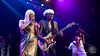 Chic Featuring Nile Rodgers - Live at the Marquee Cork - Dave Lyons-22
