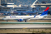 [LAX.2010] #Delta.Air.Lines #DL #Boeing #B738 #awp (CHR / AeroWorldpictures Team) Tags: delta air lines boeing 737832 wl msn 30346 393 eng cfmi cfm567b26 reg n383dn rmk fleet number 3713 history aircraft first flight test n1786b built site renton krnt delivered deltaairlines dl dal cabin config c16w18y126 winglets fitted plane aircrafts airplane taxiway planespotting losangeles lax klax california ca usa nikon d300s zoomlenses nikkor 70300vr raw lightroom awp 2010 chr b737 b738 737 738 b737800