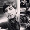 Me (Tarcicio Luna Chávez) Tags: ret retrato face cara selfie