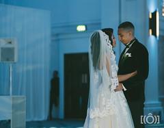 HindAndJayWeddingReception-1010.jpg (jonneymendoza) Tags: hind newlyweds londonphotographer happiness happycouple jrichyphotography wedding chosenones marriage moroco couple