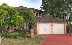 15 Wargon Crescent, Glenmore Park NSW