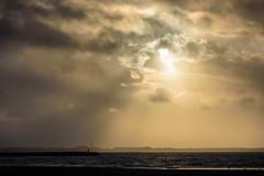 Good Sun Moment (NathalieSt) Tags: europe france hérault lagrandemotte languedocroussillon occitanie leverdesoleil nature nikon nikond750 nikonpassion nikonphotography sunrise