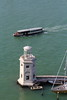 (pesce_d_aprile) Tags: sangiorgio sangiorgiomaggiore isoladisangiorgio isoladisangiorgiomaggiore venezia venice