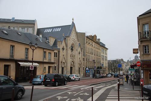 Версаль, Франція France InterNetri 0397