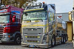 *NEW* Volvo FH4 Autotrasporti Boggio (Samuele Trevisanello) Tags: truck trucks truckholland truckmeeting truckspotting truckspotter fotobyst italy transport veicolo camion trasporti italia allaperto flickr sweden 2016 volvo fh4 autotrasporti boggio fh volvopower