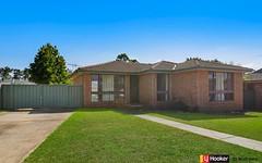 13 Chardonnay Avenue, Eschol Park NSW