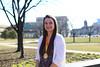 Parker, Abigail (dueMedia) Tags: william plater medallion headshots library fountain student award