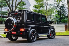 Mercedes AMG G63 with Vossen Forged VPS317 (WheelsPRO) Tags: mercedesamgg63withvossenforgedvps317 mercedesamgg63 mercedes amg g63 mercedesaftermarketwheels vossenwheels wheelspro киев диски колеса vossen воссен g55 w463 мерседес амг майбах брабус maybach permaisuriban ковка