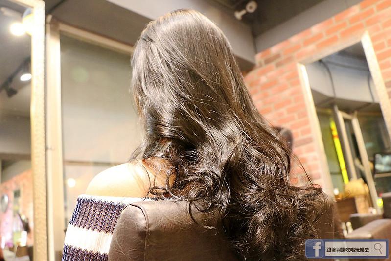 DreamS Hair Salon圓夢髮藝172
