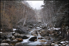 Sigma Dp2 Merrill (t h o m a s h e k) Tags: sigmamerrill sigmadp2 sigmadp2merrill sigmadp2m foveon merrill dp2 paisaje landscape rio filtrond river mountain senderismo hiking