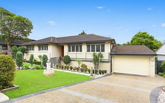 42 Acron Road, St Ives NSW
