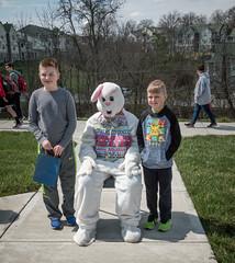 Easter-EGG-HHKY-2018 (18 of 205)