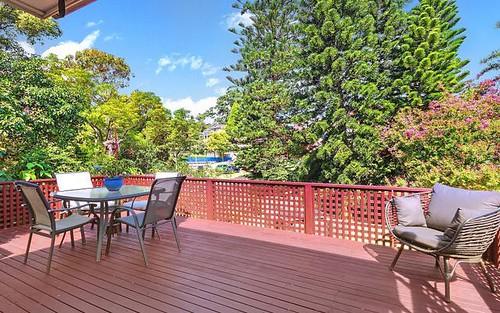 10 Ashton Av, Earlwood NSW 2206