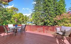 10 Ashton Avenue, Earlwood NSW