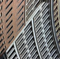 via barberini10 quadrocolor (marratime) Tags: marratime vedodesign architecture square colors modernarchitecture