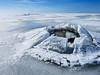 20180323_7353_Ice (Enn Raav) Tags: ice jää meri sea frozen spring pärnumaa
