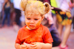 IMG_4349 (Indian Business Chamber in Hanoi (Incham Hanoi)) Tags: holi 2018 festivalofcolors incham