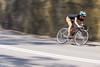 shak o biking 1 (obwing@ymail.com) Tags: bike bicycle biking 單車 香港 shak o 石澳 panning sport hong kong hk