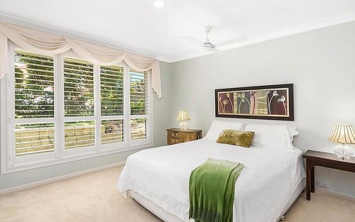 1/2 Jade Pl, Port Macquarie NSW 2444