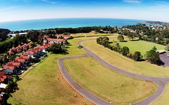 Lot 30 Trevally Street, Korora Beach Estate, Korora NSW