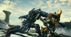 Transformers.The.Last.Knight.2017.1080p.BluRay.x264.DTS-HDC.mkv_20170921_125331.361 (capcomkai) Tags: transformersthelastknight tlk optimusprime op knightop transformers