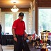 GolfTournament2018-287