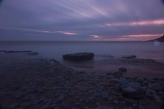 Last moments of daylight (mak_9000) Tags: