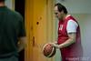 XmasBOWL_-376 (Manuela Pellegrini) Tags: gast basket onlus gioco team