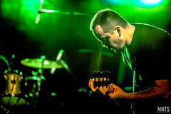 Viscera - live in Metalmania XXIV fot. Łukasz MNTS Miętka-12