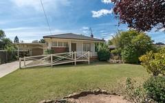 50 Lawson Crescent, Orange NSW