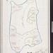 """""""Plan of Point Aux Pelee Island,"""" Ontario / Carte des lieux à l'île Pelée (Ontario)"""