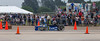 20180407_GreenPower_Sat_DP_126 (GCR.utrgv) Tags: airport brownsville car greenpower electric highschool middleschool race
