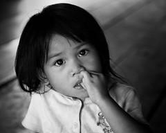 (Didier Vignau-Bégué) Tags: noiretblanc blackandwhite cambodia
