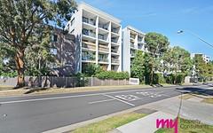 33A/541 Pembroke Road, Leumeah NSW