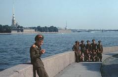 URSS 016 (molaire2) Tags: union sovietique soviet urss ussr cccp udssr republique socialiste communiste socialist russie russia moscou moscow leningrad riga space spatial 1979