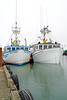 NS-00121 - Sailors Delight & Rominic (archer10 (Dennis) 130M Views) Tags: sony a6300 ilce6300 village 18200mm 1650mm mirrorless free freepicture archer10 dennis jarvis dennisgjarvis dennisjarvis iamcanadian novascotia canada fishing boat lobster harbour sailorsdelight rominic meteghan wharf