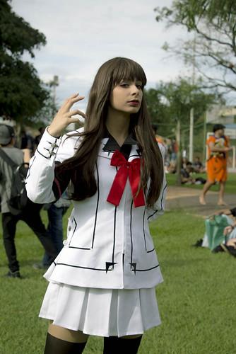 19-campinas-anime-fest-especial-cosplay-34