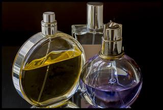 Perfume - 7DWF - Crazy Tuesday Theme